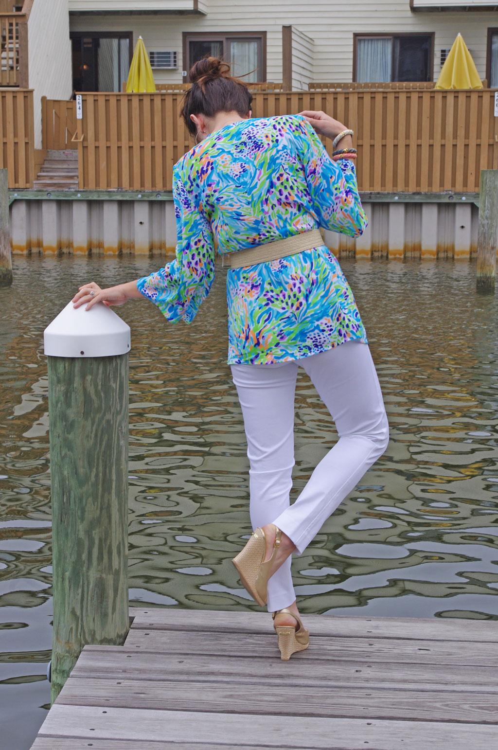 kimonoback2