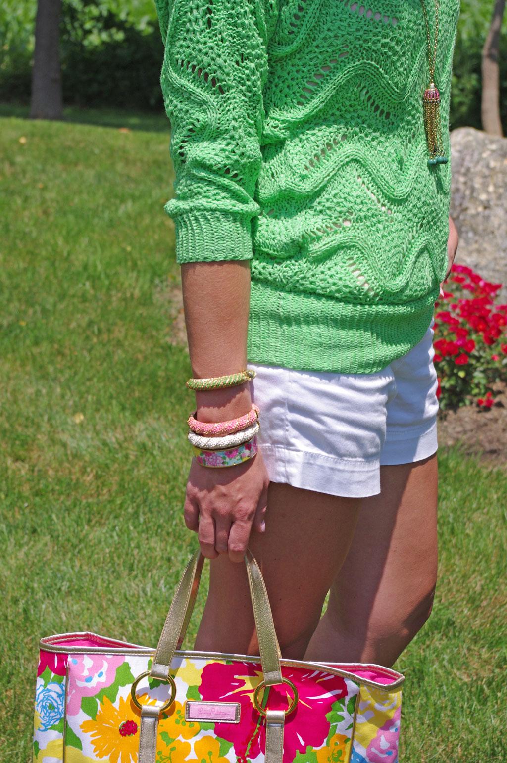 sweaterdetail