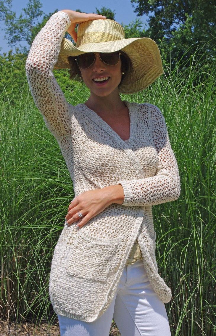 csweater1