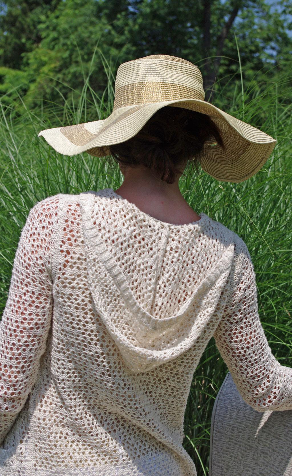 csweater2