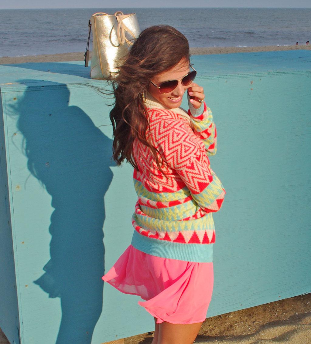 neonsweater6