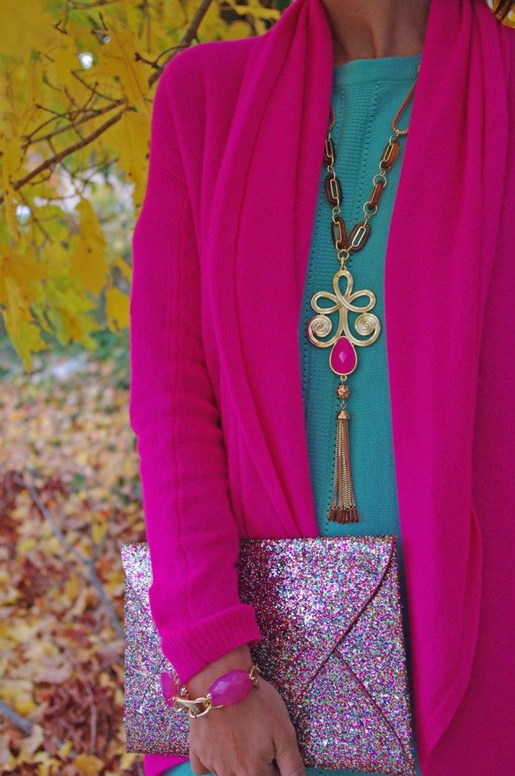 pinksweaterdetail