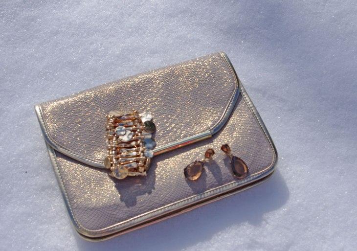 golddetail