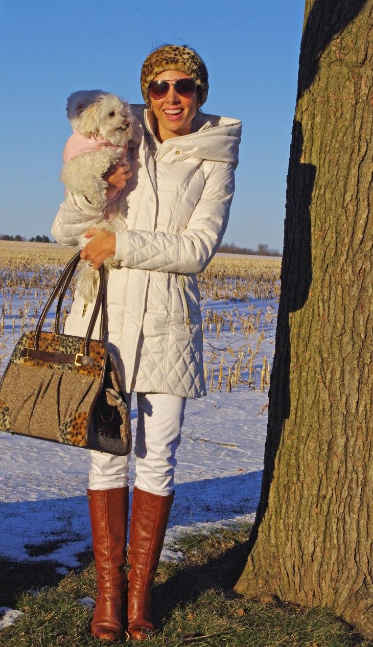 whitecoat9