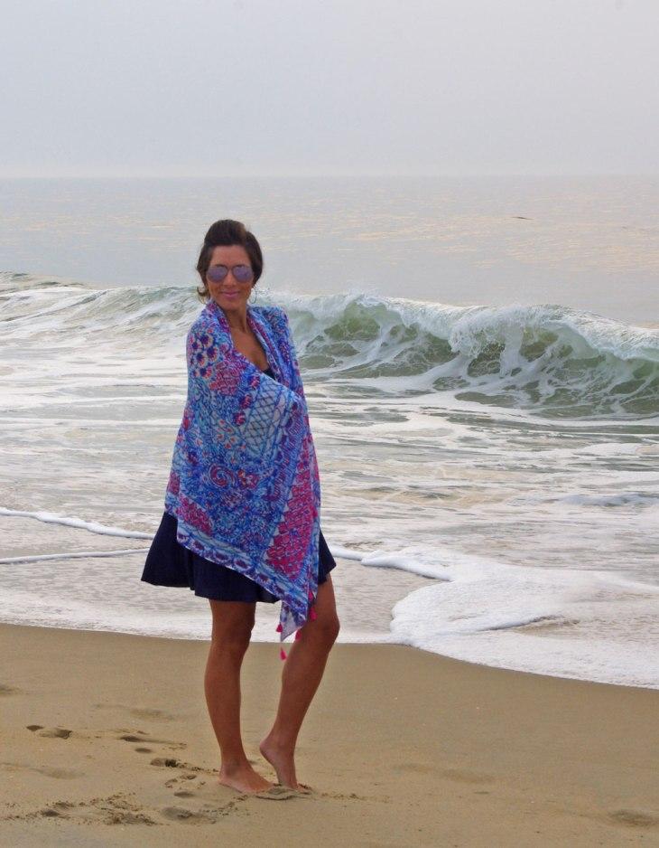 beach15